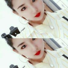 陈嘉悦 Kullanıcı Profili