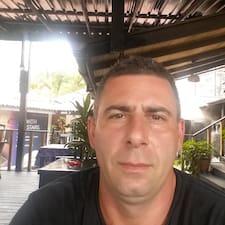 Profilo utente di Bojan