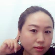 Profil utilisateur de 雪松