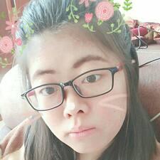 Profil utilisateur de 立元