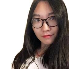 Yinghao User Profile