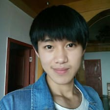 林yun User Profile
