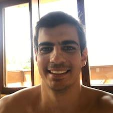 Renan - Profil Użytkownika