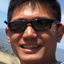 Profil utilisateur de Lai