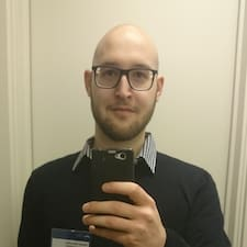 Profil korisnika Kenan