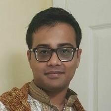 Profil korisnika Nilay