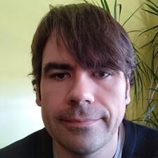 Fabian User Profile