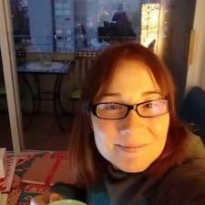 Profil utilisateur de Dary