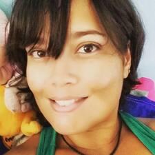 Martinha User Profile