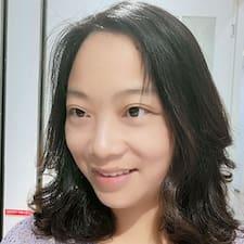 Profilo utente di 伟娟
