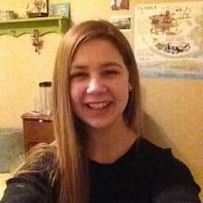 Abigail Brugerprofil