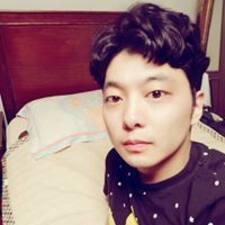 Hoyeon님의 사용자 프로필