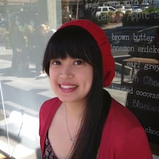 Hoya Jane User Profile