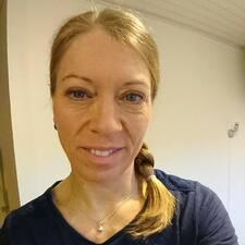 Profil korisnika Anni