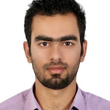 Profil korisnika Saqib
