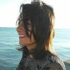 Sunay User Profile