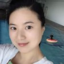 Profil utilisateur de 飞飞