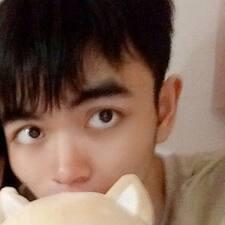 Profilo utente di 昆阳