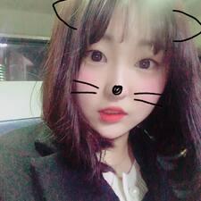 Nutzerprofil von 선미