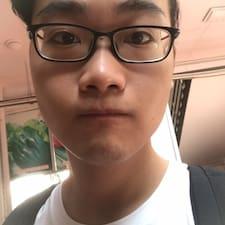 Nutzerprofil von 凌杰