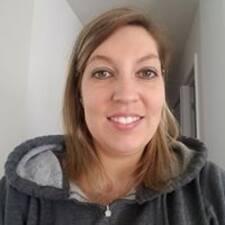 Profil korisnika Carley