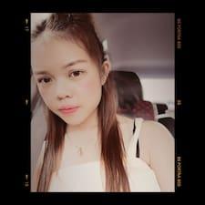Profil korisnika Suet Yeng