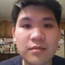 Hien User Profile
