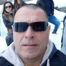 Το προφίλ του/της Dimitar