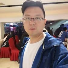 Profil utilisateur de 宏亮