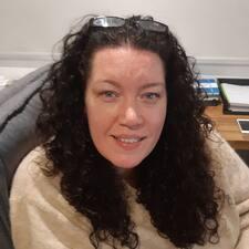 Profilo utente di Leanne