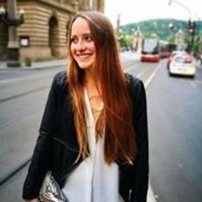 Profilo utente di Dalija