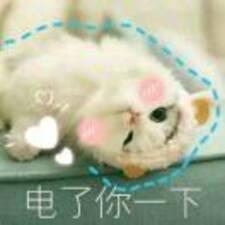 Το προφίλ του/της 芸鸽