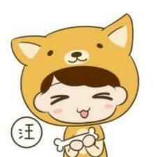 刘先生 User Profile