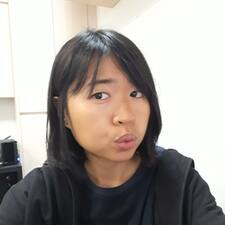 Profil korisnika Wateva12