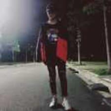Profilo utente di 鑫宇