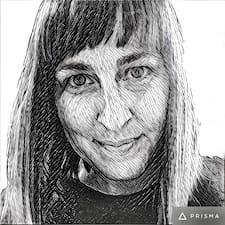 Lecia User Profile