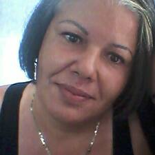 Vilma User Profile