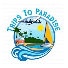 Caribic House - Profil Użytkownika