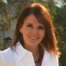 LeAnn User Profile