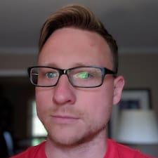 Heath User Profile