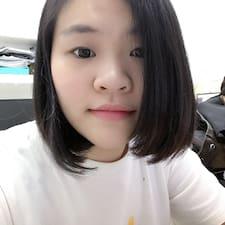 Profil korisnika Elva