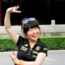 Profilo utente di 梓静