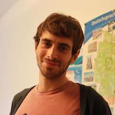 Davide님의 사용자 프로필