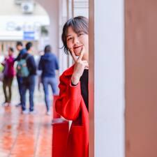 Profil korisnika 杨章