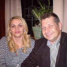 Uwe Und Oli Brugerprofil