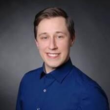 Matthäus User Profile