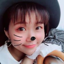Profil korisnika Harumi