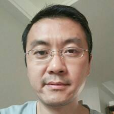 Perfil do utilizador de 明秋