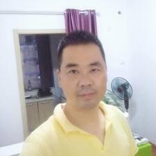 Profil utilisateur de 齐生