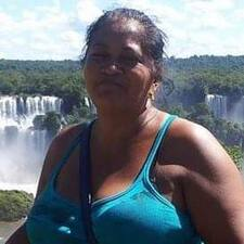 Neli Goncalves User Profile